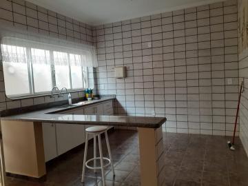 Comprar Casas / Padrão em Ribeirão Preto apenas R$ 840.000,00 - Foto 12