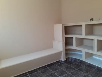 Comprar Casas / Padrão em Ribeirão Preto apenas R$ 840.000,00 - Foto 14