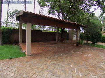 Alugar Casas / Condomínio em Ribeirão Preto apenas R$ 5.500,00 - Foto 3