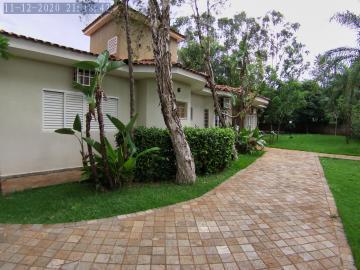 Alugar Casas / Condomínio em Ribeirão Preto apenas R$ 5.500,00 - Foto 6