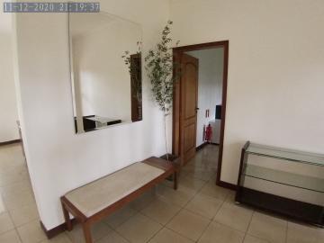 Alugar Casas / Condomínio em Ribeirão Preto apenas R$ 5.500,00 - Foto 9
