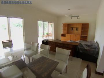 Alugar Casas / Condomínio em Ribeirão Preto apenas R$ 5.500,00 - Foto 10