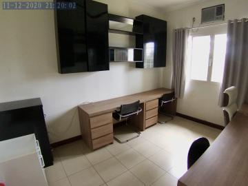 Alugar Casas / Condomínio em Ribeirão Preto apenas R$ 5.500,00 - Foto 11