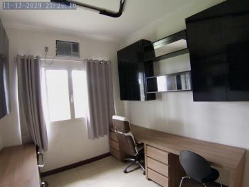 Alugar Casas / Condomínio em Ribeirão Preto apenas R$ 5.500,00 - Foto 12