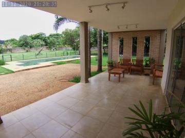 Alugar Casas / Condomínio em Ribeirão Preto apenas R$ 5.500,00 - Foto 13