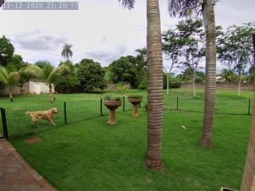 Alugar Casas / Condomínio em Ribeirão Preto apenas R$ 5.500,00 - Foto 15