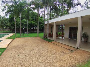 Alugar Casas / Condomínio em Ribeirão Preto apenas R$ 5.500,00 - Foto 16