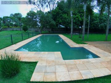 Alugar Casas / Condomínio em Ribeirão Preto apenas R$ 5.500,00 - Foto 17