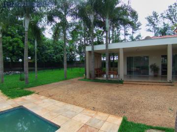 Alugar Casas / Condomínio em Ribeirão Preto apenas R$ 5.500,00 - Foto 18