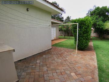 Alugar Casas / Condomínio em Ribeirão Preto apenas R$ 5.500,00 - Foto 19