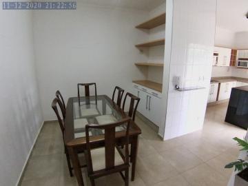 Alugar Casas / Condomínio em Ribeirão Preto apenas R$ 5.500,00 - Foto 22