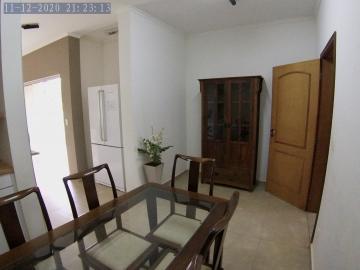 Alugar Casas / Condomínio em Ribeirão Preto apenas R$ 5.500,00 - Foto 23
