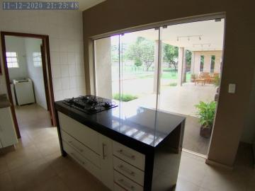 Alugar Casas / Condomínio em Ribeirão Preto apenas R$ 5.500,00 - Foto 26