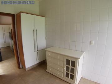 Alugar Casas / Condomínio em Ribeirão Preto apenas R$ 5.500,00 - Foto 28