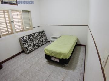 Alugar Casas / Condomínio em Ribeirão Preto apenas R$ 5.500,00 - Foto 32