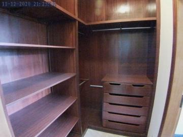 Alugar Casas / Condomínio em Ribeirão Preto apenas R$ 5.500,00 - Foto 34