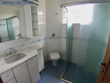 Alugar Casas / Condomínio em Ribeirão Preto apenas R$ 5.500,00 - Foto 35