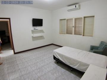Alugar Casas / Condomínio em Ribeirão Preto apenas R$ 5.500,00 - Foto 38