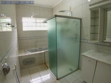 Alugar Casas / Condomínio em Ribeirão Preto apenas R$ 5.500,00 - Foto 40