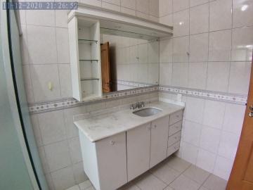 Alugar Casas / Condomínio em Ribeirão Preto apenas R$ 5.500,00 - Foto 42