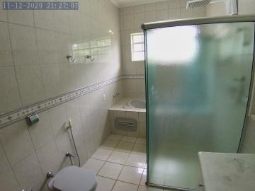 Alugar Casas / Condomínio em Ribeirão Preto apenas R$ 5.500,00 - Foto 43
