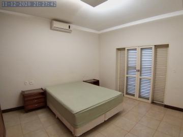 Alugar Casas / Condomínio em Ribeirão Preto apenas R$ 5.500,00 - Foto 44