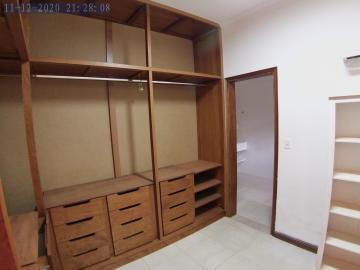 Alugar Casas / Condomínio em Ribeirão Preto apenas R$ 5.500,00 - Foto 46