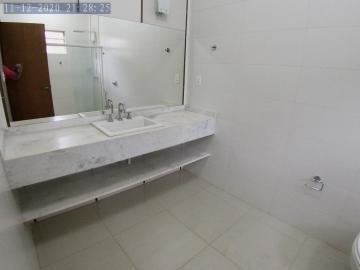 Alugar Casas / Condomínio em Ribeirão Preto apenas R$ 5.500,00 - Foto 48