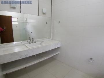 Alugar Casas / Condomínio em Ribeirão Preto apenas R$ 5.500,00 - Foto 49
