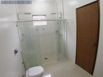 Alugar Casas / Condomínio em Ribeirão Preto apenas R$ 5.500,00 - Foto 51