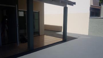 Comprar Casas / Condomínio em Ribeirão Preto apenas R$ 510.000,00 - Foto 21