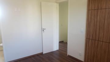 Comprar Casas / Condomínio em Ribeirão Preto apenas R$ 510.000,00 - Foto 4