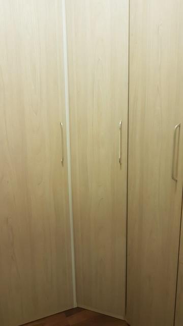 Comprar Casas / Condomínio em Ribeirão Preto apenas R$ 510.000,00 - Foto 5