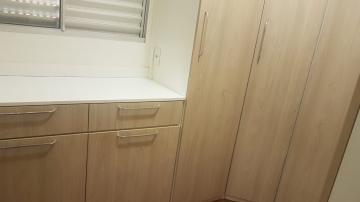 Comprar Casas / Condomínio em Ribeirão Preto apenas R$ 510.000,00 - Foto 6