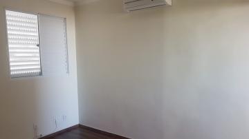 Comprar Casas / Condomínio em Ribeirão Preto apenas R$ 510.000,00 - Foto 8
