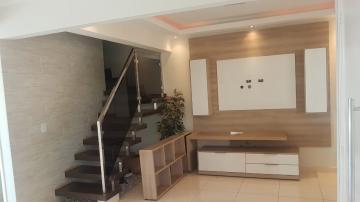 Comprar Casas / Condomínio em Ribeirão Preto apenas R$ 510.000,00 - Foto 9