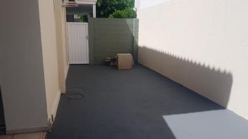 Comprar Casas / Condomínio em Ribeirão Preto apenas R$ 510.000,00 - Foto 22