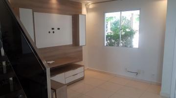 Comprar Casas / Condomínio em Ribeirão Preto apenas R$ 510.000,00 - Foto 13