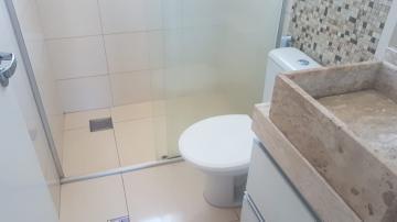 Comprar Casas / Condomínio em Ribeirão Preto apenas R$ 510.000,00 - Foto 14