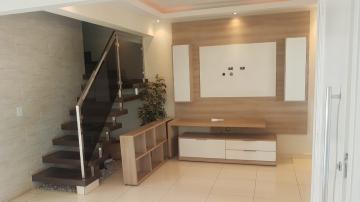 Comprar Casas / Condomínio em Ribeirão Preto apenas R$ 510.000,00 - Foto 1