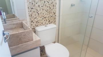 Comprar Casas / Condomínio em Ribeirão Preto apenas R$ 510.000,00 - Foto 15