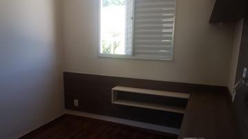 Comprar Casas / Condomínio em Ribeirão Preto apenas R$ 510.000,00 - Foto 16