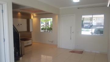 Comprar Casas / Condomínio em Ribeirão Preto apenas R$ 510.000,00 - Foto 2