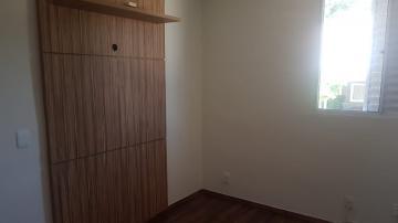Comprar Casas / Condomínio em Ribeirão Preto apenas R$ 510.000,00 - Foto 19
