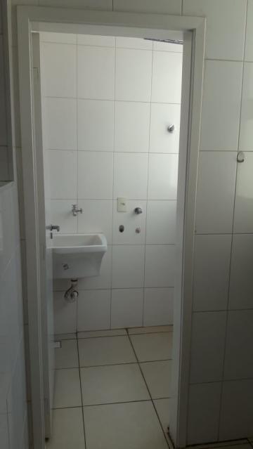 Comprar Apartamento / Padrão em Ribeirão Preto apenas R$ 205.000,00 - Foto 11