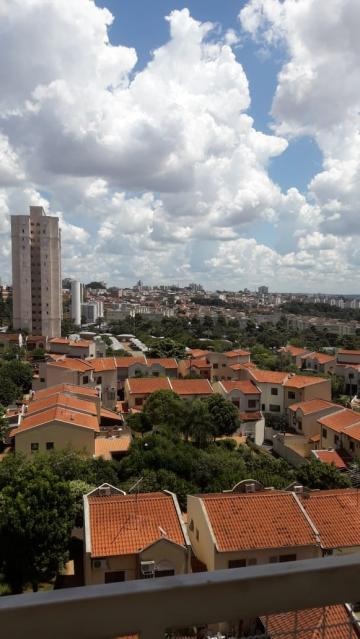Comprar Apartamento / Padrão em Ribeirão Preto apenas R$ 205.000,00 - Foto 4