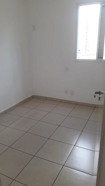 Comprar Apartamento / Padrão em Ribeirão Preto apenas R$ 205.000,00 - Foto 7