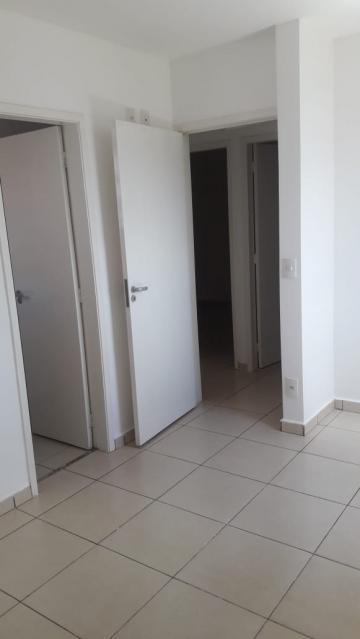 Comprar Apartamento / Padrão em Ribeirão Preto apenas R$ 205.000,00 - Foto 6