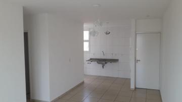 Comprar Apartamento / Padrão em Ribeirão Preto apenas R$ 205.000,00 - Foto 8