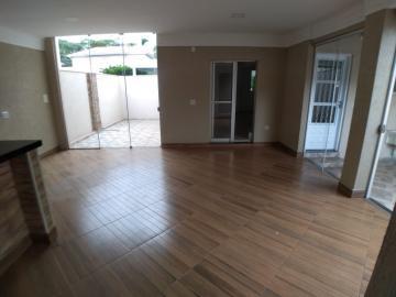 Comprar Casas / Condomínio em Ribeirão Preto apenas R$ 580.000,00 - Foto 5